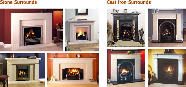 H G Matthews Ltd Fireplaces Herts Fireplaces Bucks